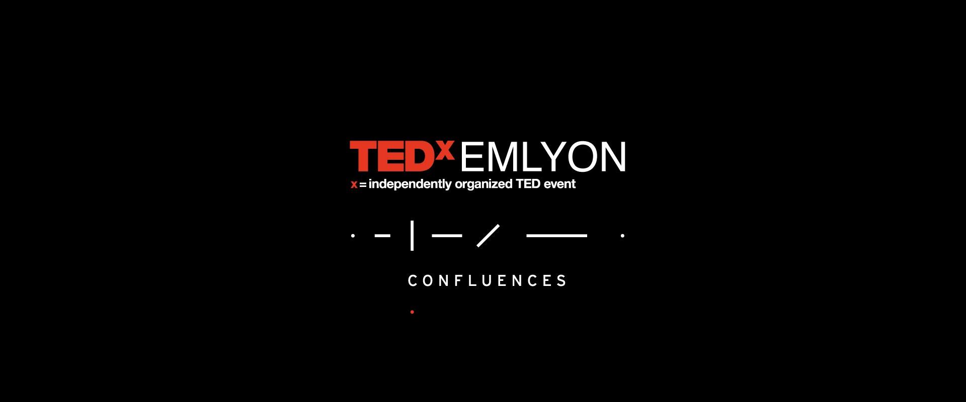 Thumbnail-SOS_Tedx2